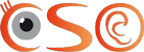 Logo von cso-medien