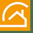 Logo von Schornsteintechnik-Hasenclever Inh. Dirk Andreas Hasenclever