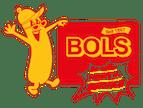 Logo von Fleischerei Bols