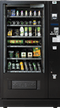 CBD Automat