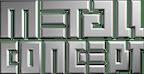 Logo von Metall Concept Stefan Haas