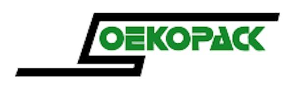 Logo von Oekopack Conservus AG