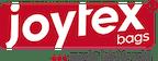 Logo von Joytex GmbH & Co. KG