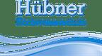 Logo von Hübner Gerald