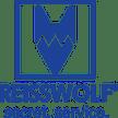 Logo von REISSWOLF Akten- und Datenvernichtung GmbH