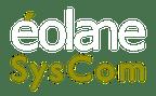 Logo von Eolane SysCom GmbH