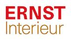 Logo von ERNST Interieur GmbH