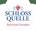 Logo von SCHLOSS QUELLE  Mellis GmbH