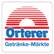 Logo von Orterer Getränkemärkte GmbH