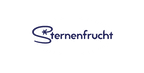 Logo von Sternenfrucht Produktions GmbH & Co KG