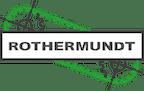 Logo von Rothermundt, Walter