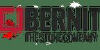Logo von Bernit Ges.m.b.H. & Co. KG