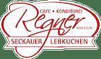 Logo von Regner GmbH & Co KG - Cafe Konditorei