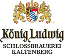 Logo von König Ludwig GmbH & Co. KG