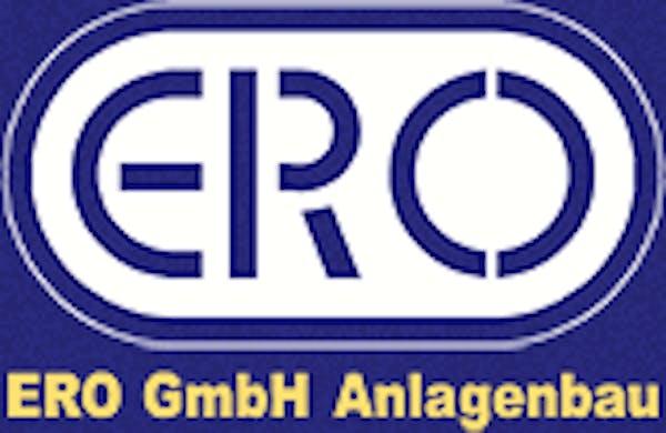Logo von ERO GmbH