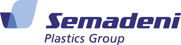 Logo von Semadeni (Europe) AG