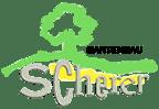 Logo von Gartenbau Scherer