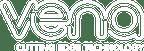 Logo von VENA GmbH