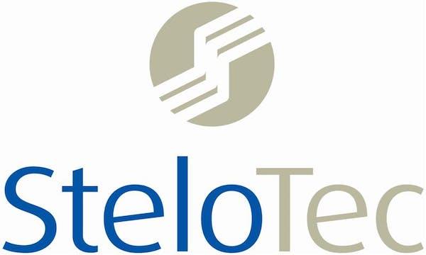 Logo von SteloTec GmbH