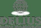 Logo von DELIUS GmbH & Co. KG