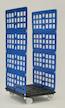 Rollbehälter
