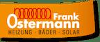 Logo von Frank Ostermann GmbH