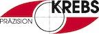 Logo von Hermann Krebs GmbH