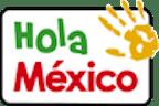 Logo von Hola Mexico GmbH
