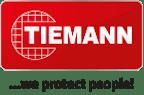 Logo von TIEMANN Schutz-Systeme GmbH