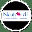 Logo von Neuhold Leuchtwerbung GmbH