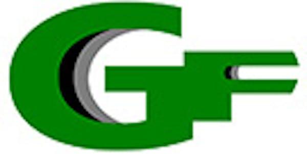 Logo von Galvanik Freital GmbH