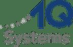 Logo von 10Q Systems D.Hauer & C. Zabel GbR