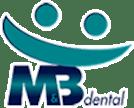 Logo von M&Bdental Andreas Möller & Werner Bloch GbR