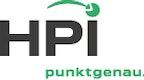 Logo von HPI