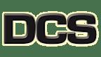 Logo von DCS-Werbetechnik