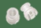 Keramikspritzguss (Al2O3, ZTA/ATZ, ZrO2)