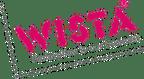 Logo von WISTA GmbH