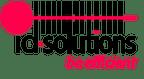 Logo von ID-Solutions GmbH & Co. KG
