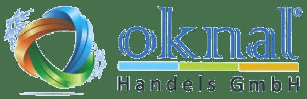 Logo von Oknal Handels GmbH