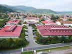 Wek Dermbach (Thüringen)
