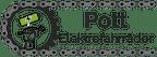 Logo von Pott GmbH