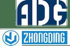 Logo von Austria Druckguss GmbH & Co KG