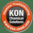 Logo von KON Chemical Solutions e.U.