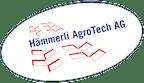 Logo von Hämmerli AgroTech AG