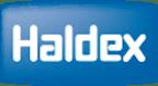 Logo von Haldex Wien Ges.m.b.H