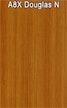 Holzdekor Douglas