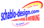 Logo von Schablo HE Design