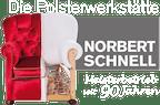 Logo von Norbert Schnell