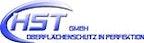 Logo von HST GmbH Oberflächenschutz in Perfektion