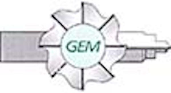 Logo von GEM Müllerleile GmbH